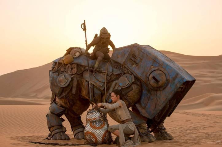 star-wars-the-force-awakens-daisy-ridley